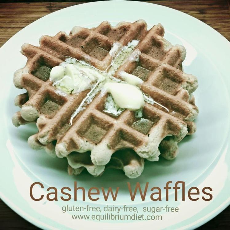 cashewwaffles1