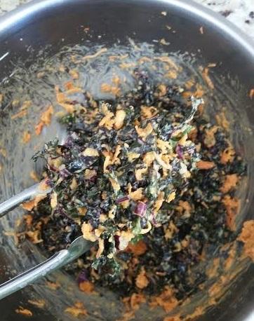 kale-salad1