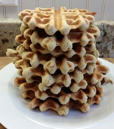 waffles2.jpg