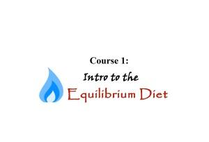 Course1logo