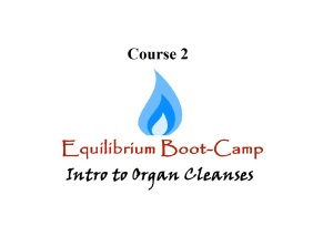 Course2Bootcamp
