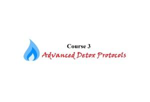 Course3logo