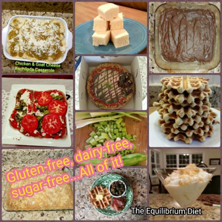 foodcollage1