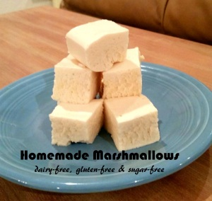 marshmallows1